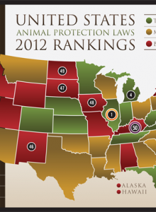 2012-state-rankings-map-web