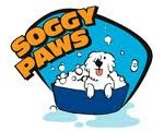 soggy paws
